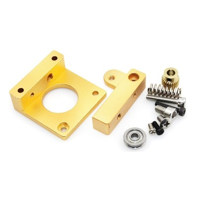 Impingator filament MK8