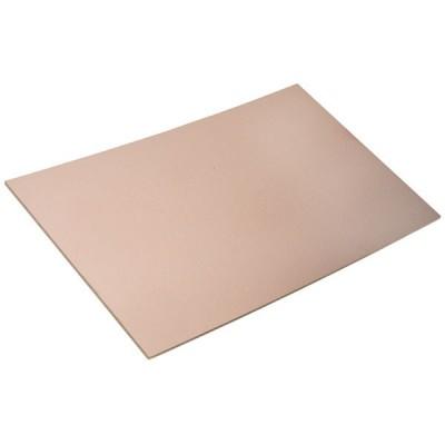 Placa pentru cablaj 100*150*1,5 mm