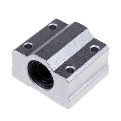Linear bearing SC10UU