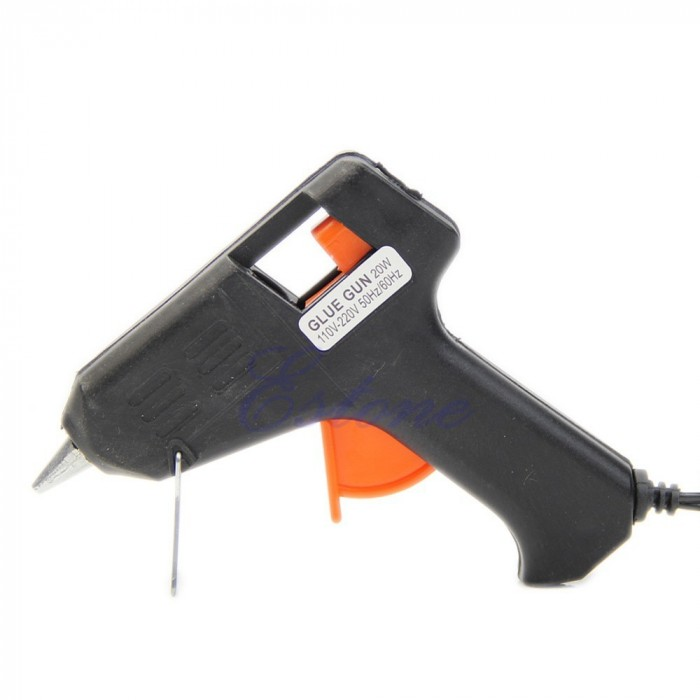 Glue gun - mini