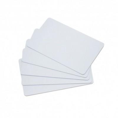 Card RFID NFC reinscriptionabil EM4305 125 KHz