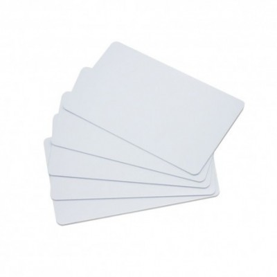 RFID NFC Rewritable card EM4305