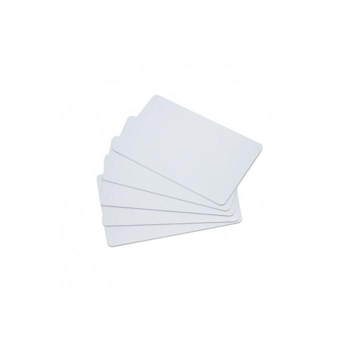 RFID NFC Rewritable card EM4305