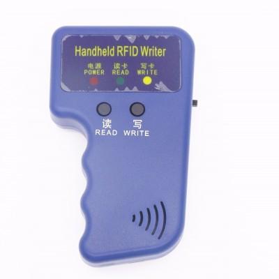 RFID copier 125 KHz