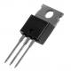 Stabilizator de tensiune L7805CV