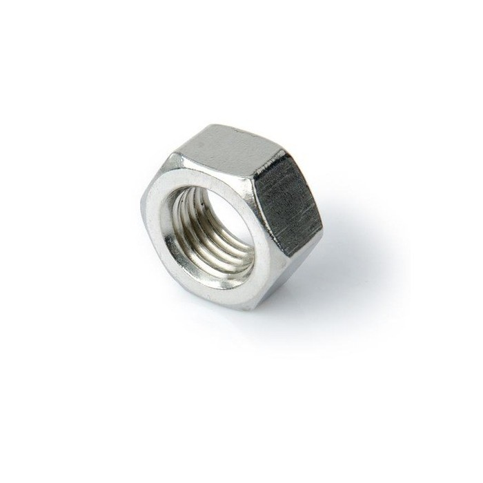 Nut M3