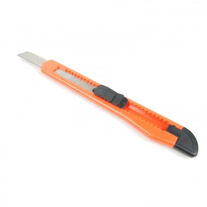 Cutter 19mm