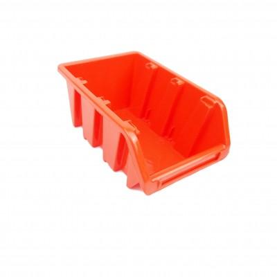 Tray organizer -S-