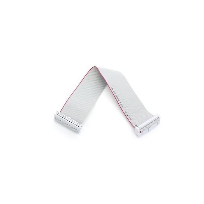 Cablu GPIO pentru Raspberry Pi 24 pini