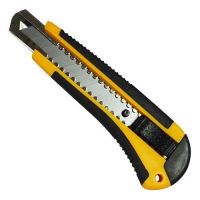 Cutter bimaterial 19mm