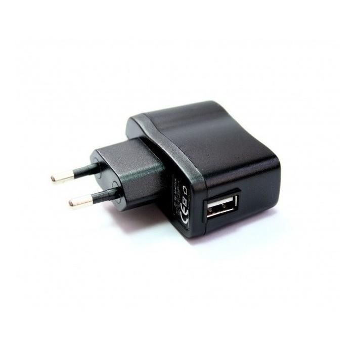 Power supply adapter 5V 1A