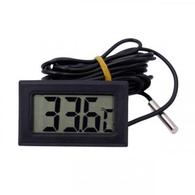 Termometru de panou -50°C ~ +110°C