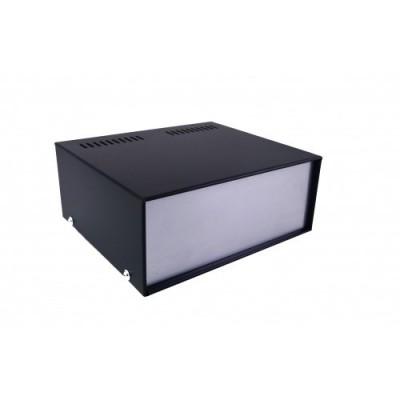Metal case 170x150x70mm