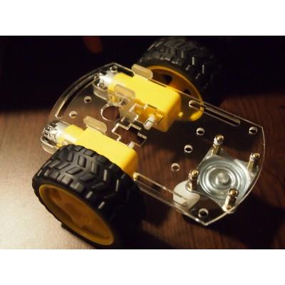 Kit mecanic ARCO