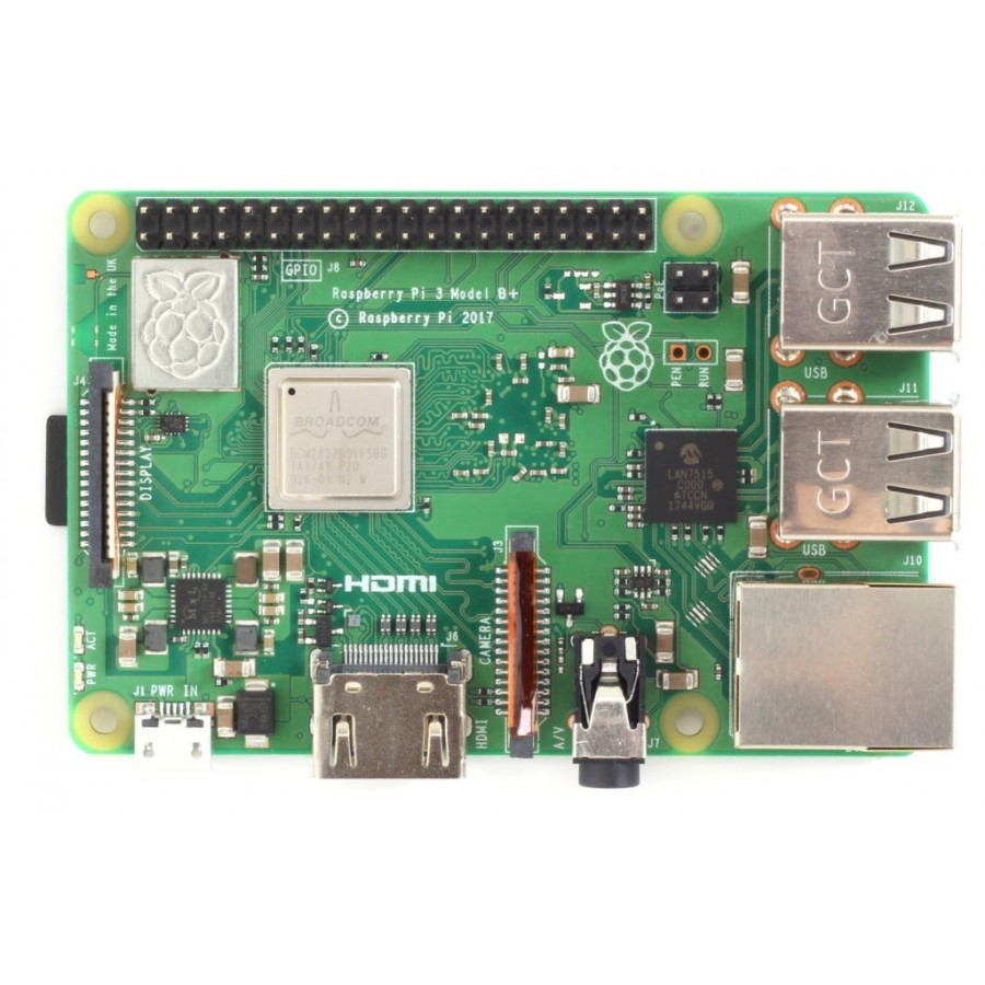 Gpio Extension Board 1 To 3 Raspberry Pi 40 Pin Ardushop Pir Sensor Circuit On Pinterest Accesories