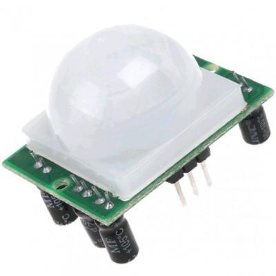 PIR sensor Module