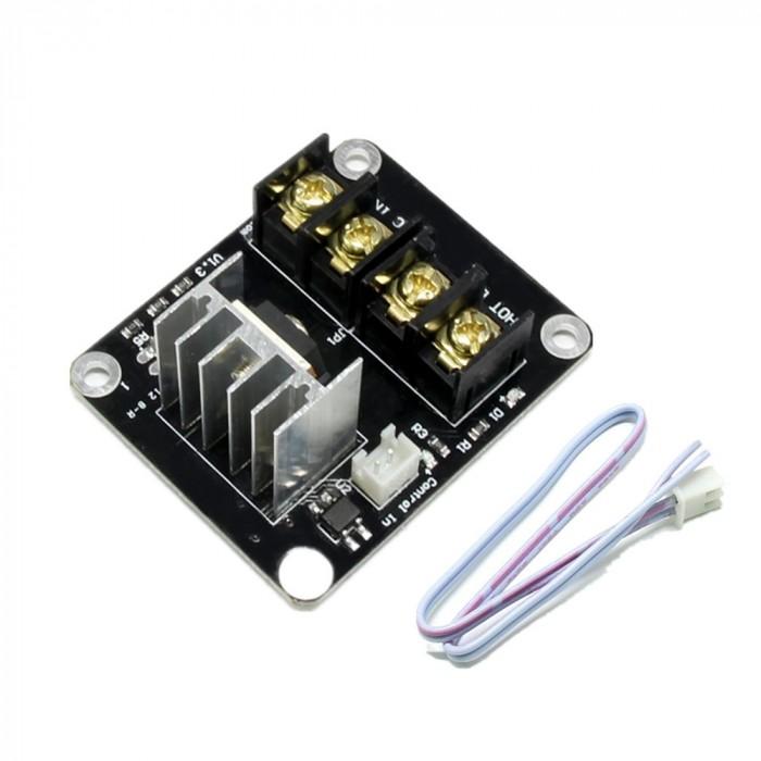 Mosfet transistor Module