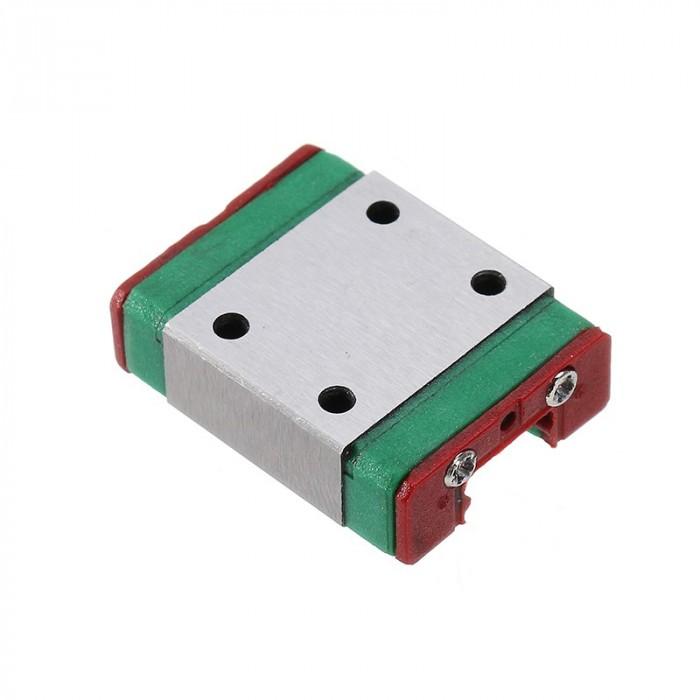 MGN7C Standard block