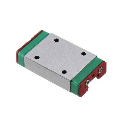 MGN7h Standard block