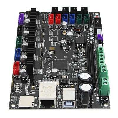 3D Printer board MKS SBASE V1.3