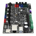 3D Printer board MKS SBASE V1.3