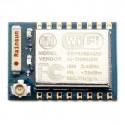 Wireless (Wi-Fi) transciever Module ESP8266-07 AP+STA