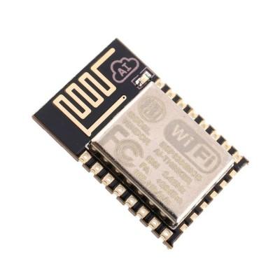 Wireless transciever (Wi-Fi) Module ESP8266-12e AP+STA