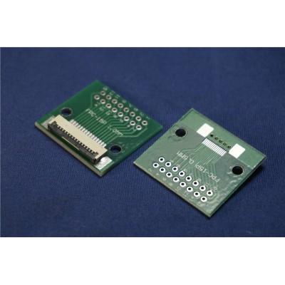Adaptor cablu FPC (ptr. camera Raspbery)