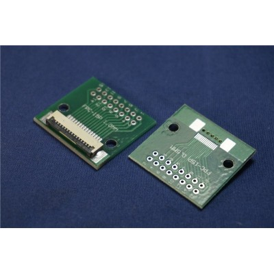 FPC Adapter (for raspberry camera)
