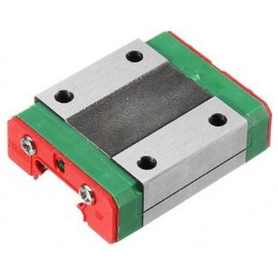 MGN12C Standard block