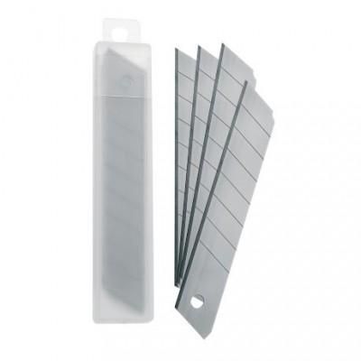 10 x cutter blades 9mm
