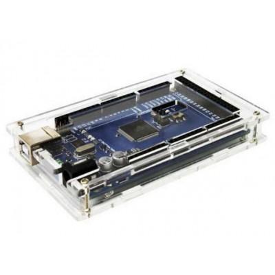 Carcasa Arduino MEGA 2560 R3 cu ATmega16U2