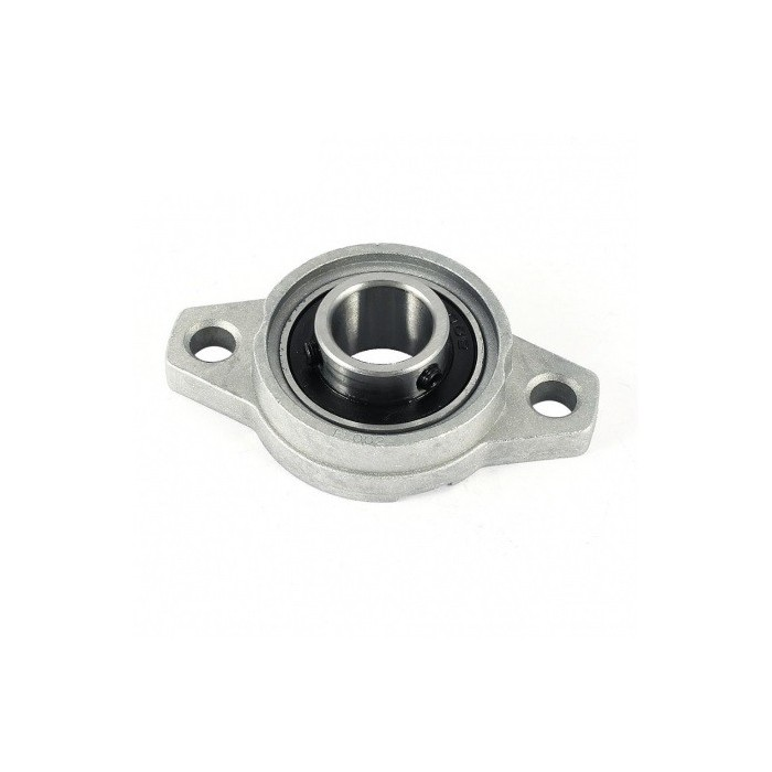 KFL001 bearing with support