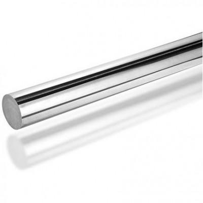 Axa de precizie rectificata si calita 8mm