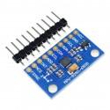 MPU6500 Modul Accelerometru și Giroscop