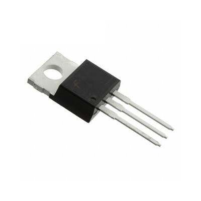L7812 12V Voltage Regulator