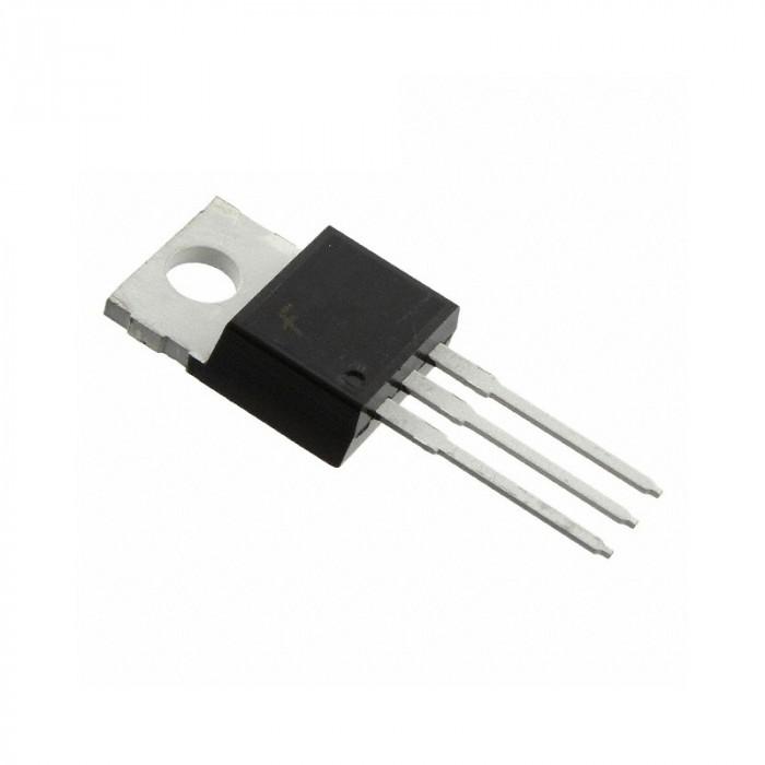 L7812 12V Voltage Regulator