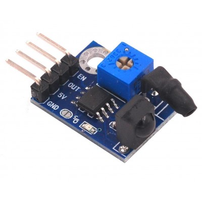 KC38IR Infrared Obstacle Sensor Module
