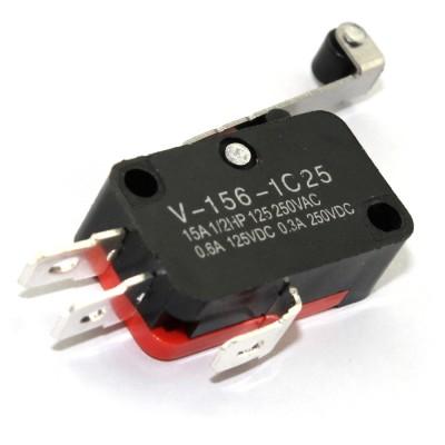 Intrerupator limitativ V-156-1C25