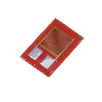 Modul mini celulă de sarcină rezistivă BF350