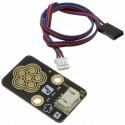 Modul senzor de abur SEN0121