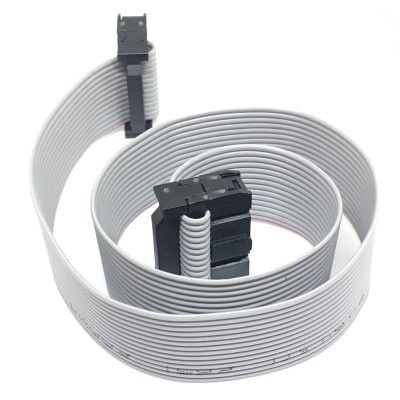 Cablu FC-14p 2.54 mm