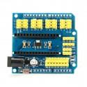 Arduino Nano Expansion Board