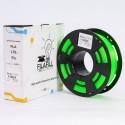 PLA Filament - PREMIUM - F Green - 1Kg - 1.75mm
