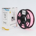 PLA Filament - PREMIUM - Pink - 1Kg - 1.75mm