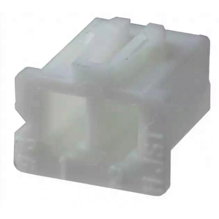 Conector XH mama pentru cabluri