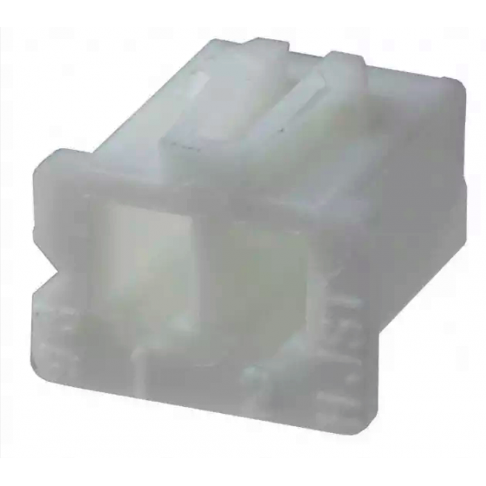 Wire XH connector female