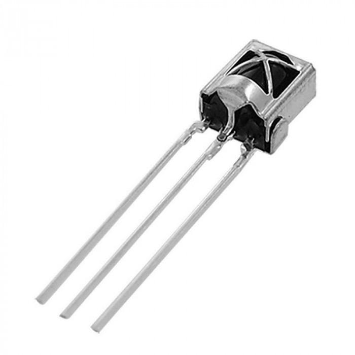 Receptor infrarosu VS1838B