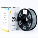 Filament ABS - PREMIUM - Gri - 1Kg - 1.75mm