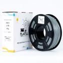 ABS Filament - PREMIUM - Grey - 1Kg - 1.75mm